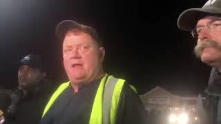 Oklahoma Weather: Tornado hits El Reno