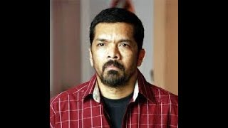 Watch: Posani Krishna Murali's outbursts on Nandi Awards c..