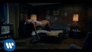 Meg Myers - Desire [Music Video]