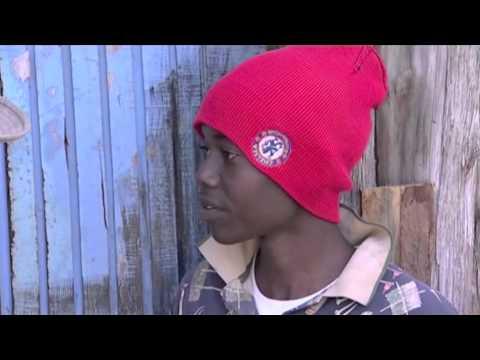dlight Shamba ShapeUp 6   William's House