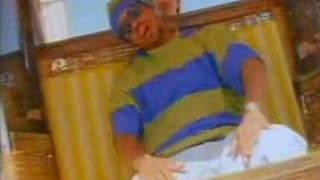 Flashback Fridays: Gang Starr Feat. Nice & Smooth - DWYCK