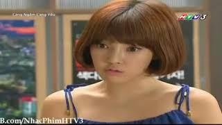 Phim Càng Ngắm Càng Yêu Tập 105 HTV3