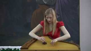 Russian Harp - Live @ Cathedral