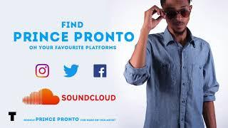 Prince Pronto - Code & Conduct (Promo Video)