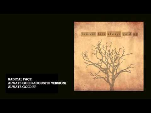 Always Gold (Acoustic Version)
