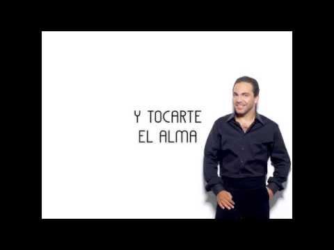 Cristian Castro - SIMPLEMENTE TU (VIDEO LYRIC)