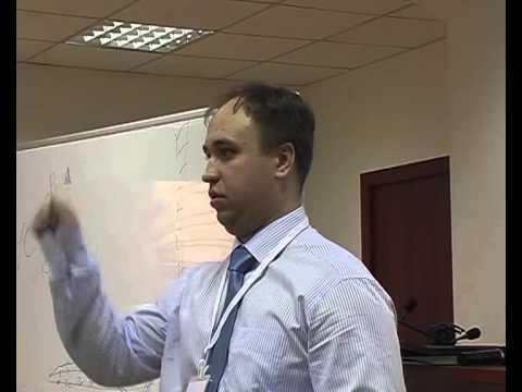 Расход материалов для Изоллата с семинара для клиентов в г. Астана