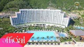 Vinpearl Nha Trang Bay Resort - Vietnam