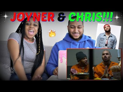 Joyner Lucas & Chris Brown -