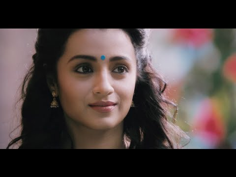 Nayaki-Telugu-Movie-Trailer