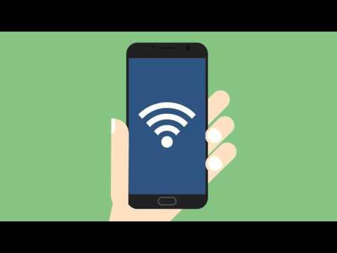 wifi pass apk download