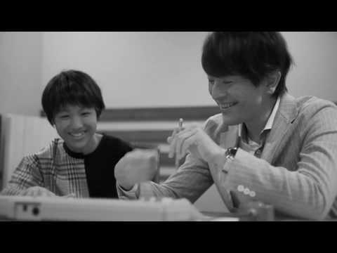 """ウクレレ ×マリンバだけで奏でるMBSお天気部 夏のテーマ曲 """"SUNNY SIDE"""