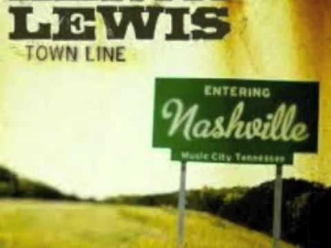 Aaron Lewis - Vicious Circles (Album Version)