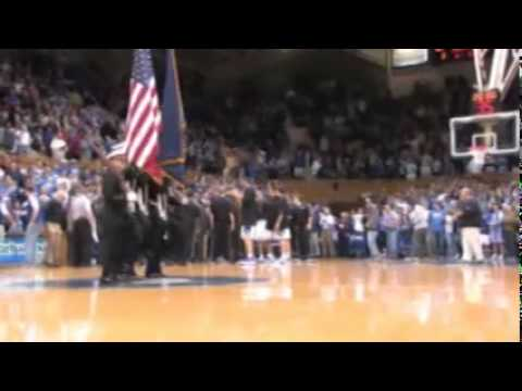 Andrew Puckett National Anthem Harmonica 12-5-2009.mp4