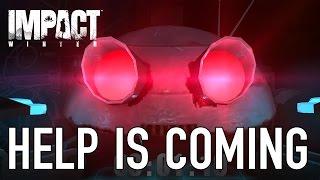 Impact Winter - PC Release Trailer