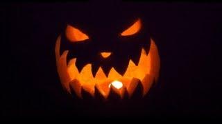 10 Scary, yet true, Halloween horror stories