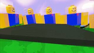 living life in the life of a noob 2 minute roblox version