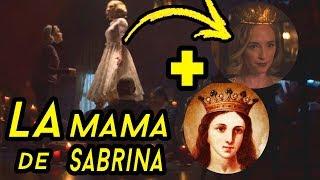 Sabrina: Un Cuento Invernal -  Referencias Ocultas y CURIOSIDADES ESPECIAL NAVIDAD