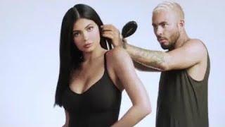SKIMS By Kim Kardashian West