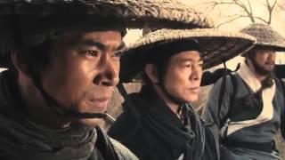 Liên Khúc Nhạc Sống Đám Cưới Cực Đỉnh || Ghép Phim Võ Thuật Hồng Kông