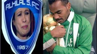 جيزاني اتيكيت  #نهائي كأس ولي العهد