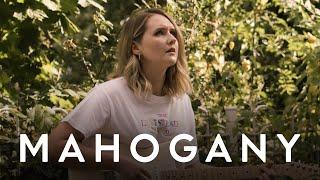 Lilla Vargen - Hold On   Mahogany Session