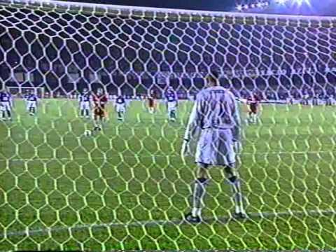Baixar TRÍPLICE COROA 2003 - CRUZEIRO ESPORTE CLUBE (DOCUMENTÁRIO ESPECIAL)