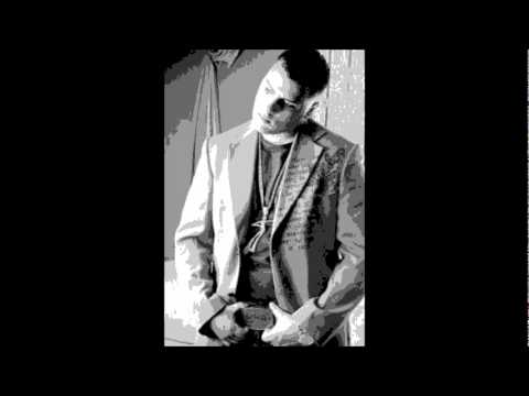 Nicky Jam-Piensas en mi letra lyrics