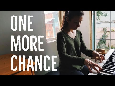 Super Junior ♫ 비처럼 가지마요 (One More Chance) ~piano cover~