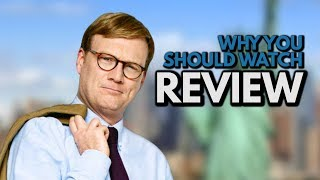 Why You Should Watch Review | Retrospective
