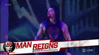 July15, 2018  WWE Extreme Rules LIVE 19/02/2018