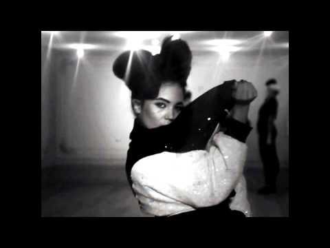 Wallenberg - Legendary (feat. Leila K) DJimmy and Fagmaster Blix Remix