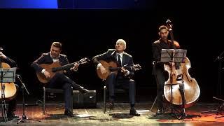 Guitar Duo Srdjan Bulatovic & Darko Nikcevic - Mediterranean - Srdjan Bulatovic & Darko Nikcevic