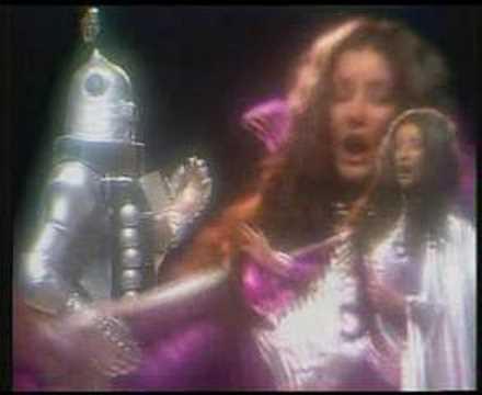 Norma Jordan Disco Beat