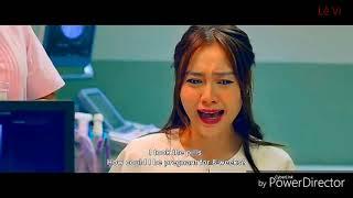 OST Cua Lại Vợ Bầu - Đừng chúc em hạnh phúc
