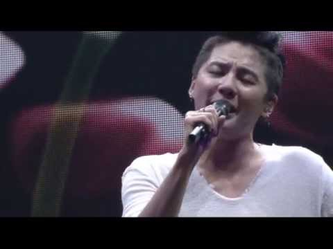 [DVD CUT] XIA JUNSU - 15.蕾 (TSUBOMI)
