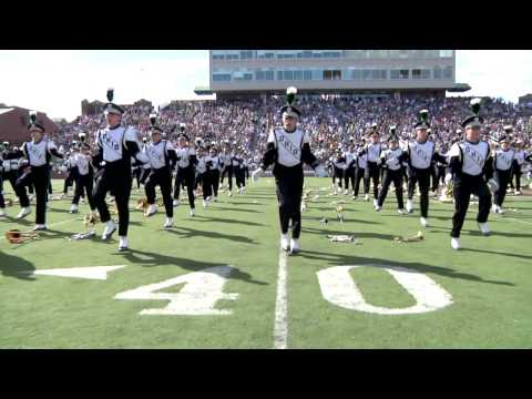 Baixar Gangnam Style - Ohio University Marching 110