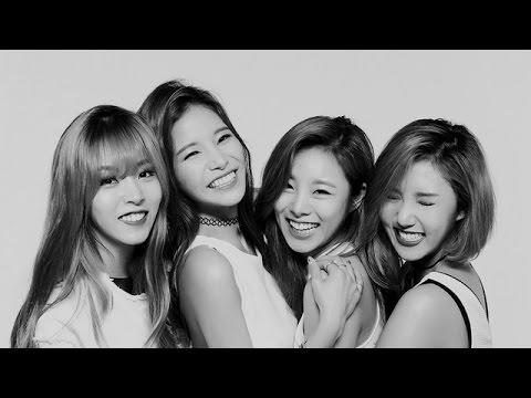 K-pop Random Play Dance Challenge Fast Version