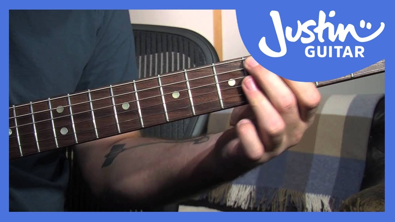 turnarounds blues rhythm guitar guitar lesson bl 209 how to play youtube. Black Bedroom Furniture Sets. Home Design Ideas