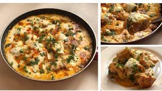 Turkish Chicken | Top chicken gravy recipies 2021 | Chicken recipies