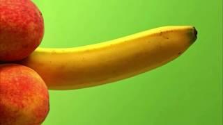 Fashionista - Health   Quần lót nam và những điều nên biết về dương vật