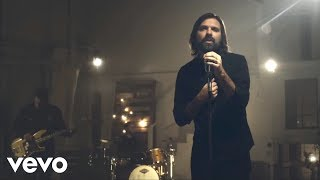 I Need A Miracle | Third Day