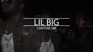 BIG BB le New Clip 2017