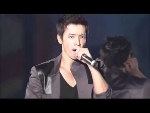 SMTOWN DVD2- Sorry, Sorry+돈돈! (SUPER JUNIOR with MAX .TRAX )