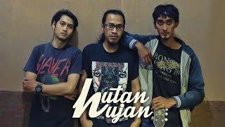 Hutan Hujan - Live At PICNIC Indie (MFM It's My Life)