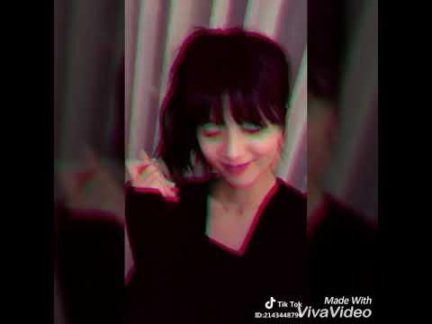 【tik tok】あの有名K-POPアイドルがはじめた?!(BLACKPINK、iKON、WINNER、vav)