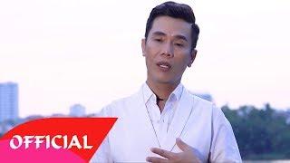 Lẻ Bóng - Lê Minh Trung   Nhạc Vàng Bolero OFFICIAL MV