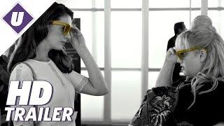 The Hustle - Official Trailer #2 | Anne Hathaway, Rebel Wilson