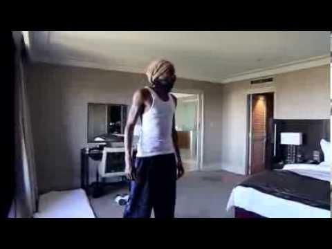 Snoop Dogg - Gangstas Don't Live That Long