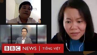 Bàn tròn Thứ Năm: Đối thoại Shangri-La và sự hiện diện của Việt Nam - BBC News Tiếng Việt